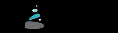 Ásvány és Swarovski Gyöngyékszerek